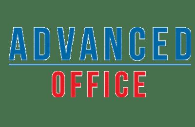 Advanced Office Equipment
