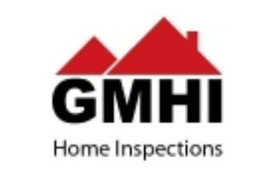Greg MacDonald Home Inspections