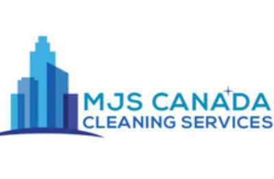 MJS Canada Commercial Cleaning