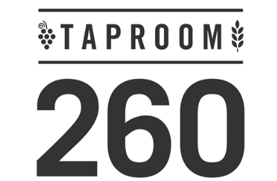 Taproom 260