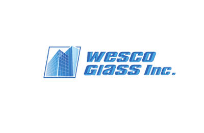 Wesco Glass Inc.