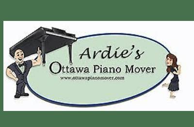 Ottawa Piano Mover