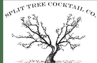 Split Tree Cocktail Co