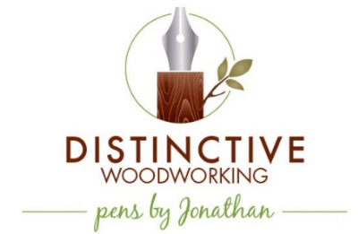 Distinctive Woodworking Pens by Jonathan