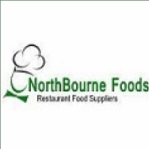 NorthBourne Foods