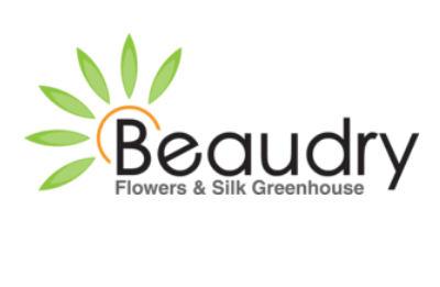 Beaudry Flowers