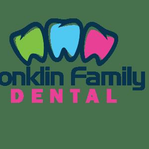 Conklin Dental