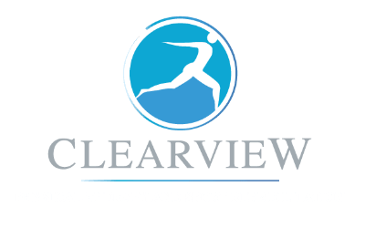 Clearview Physical Therapy