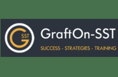 GraftOn-SST High Impact Team Building