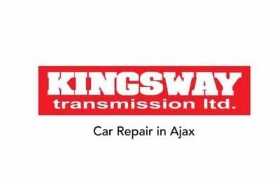 Kingsway Transmissions