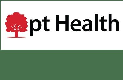 Advantage Health Castleridge Physiotherapy - pt Health