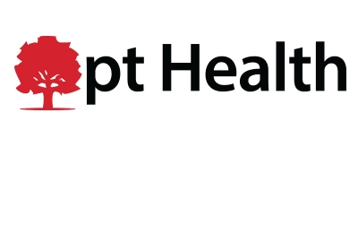 Advantage Health Royal Oak Physiotherapy - pt Health