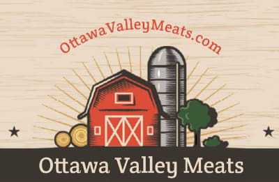 Ottawa Valley Meats