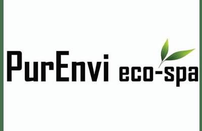 PurEnvi eco-spa