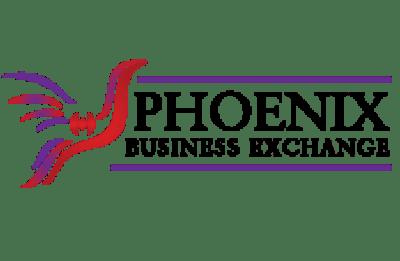 Phoenix Business Exchange - Westboro