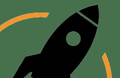 OODA Rocket