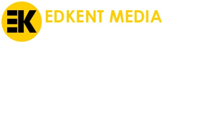 Edkent Media Vancouver