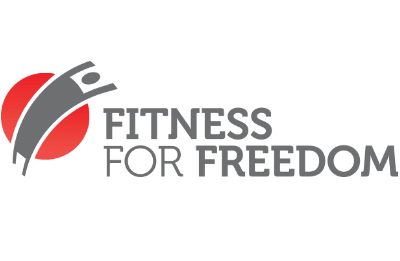 Fitness for Freedom