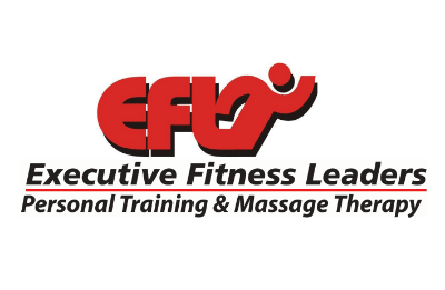 Executive Fitness Leaders Inc