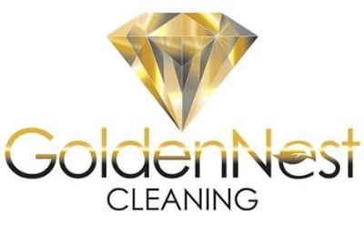 GoldenNest Cleaning