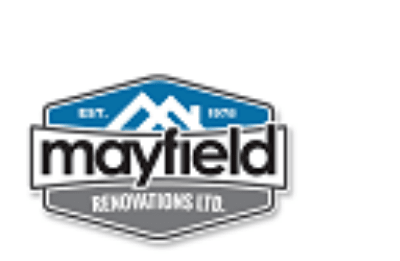 Mayfield Renovations Ltd.