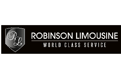 Robinson Limousine