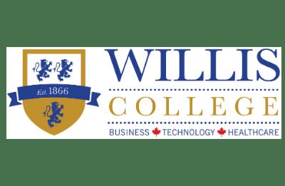 Willis College