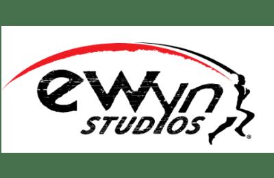 EWYN Studios