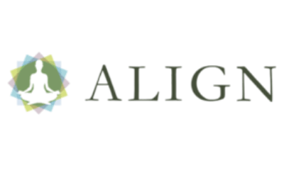 Align Massage Therapy