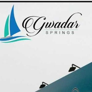 Gwadar springs
