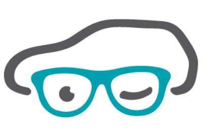 Mobile Optician Services d'Opticien Mobile