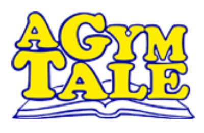 A Gym Tale Children's Play