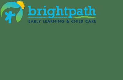BrightPath Acadia