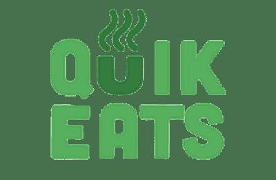 Quik Eats