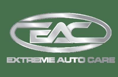 Extreme Auto Care