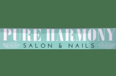 Pure Harmony Salon and Nails