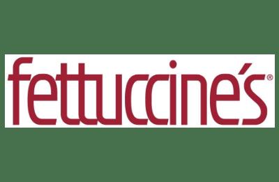 Fettuccine's