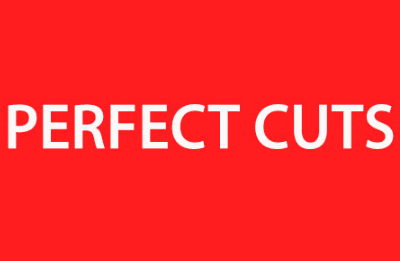 Perfect Cuts Hair Salon and Barber