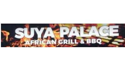 Suya Palace African Grill and BBQ