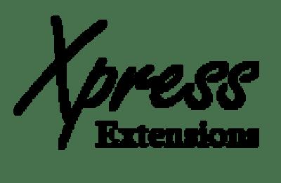 Xpress Extensions