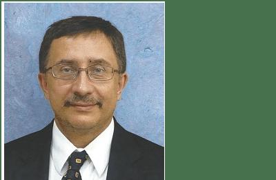 Bayda Disability Law Firm