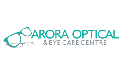 Arora Optical