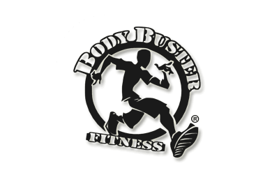 Body Buster Fitness