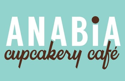Anabia Cupcakery Cafe