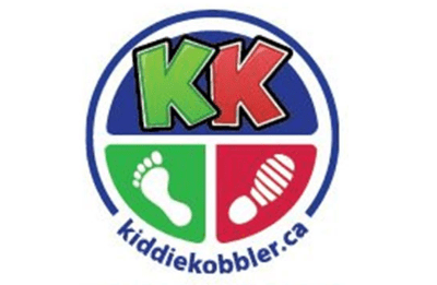 Kiddie Kobbler Barrhaven