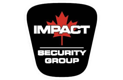 Impact Security Group Regina