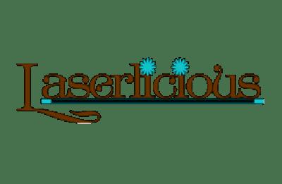 Laserlicious