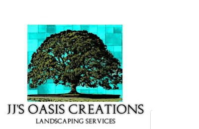 JJ'S OASIS CREATIONS