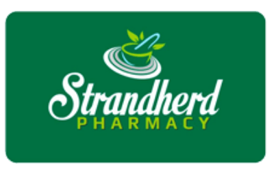 Strandherd Guardian Drugs