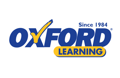 Oxford Learning Barrhaven